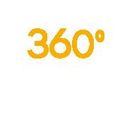 grados_ok-360