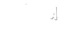 logo_360_header