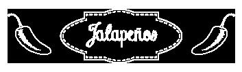 menu_subtitle_jalapenos