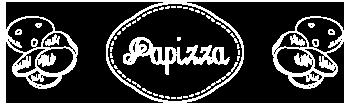 menu_subtitle_papizza