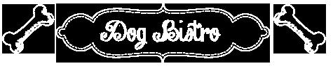 menu_title_dog_bistro