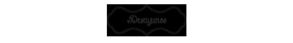 menu_title_desayunos